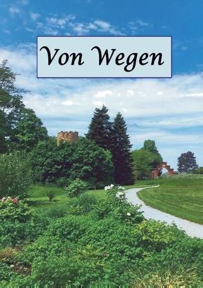 Von Wegen von Marischen,  Werner