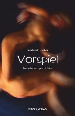 Vorspiel von Pieter,  Frederik