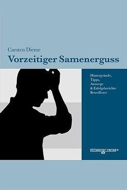 Vorzeitiger Samenerguss von Dieme,  Carsten, Wagner,  Annett, Walther,  Annett