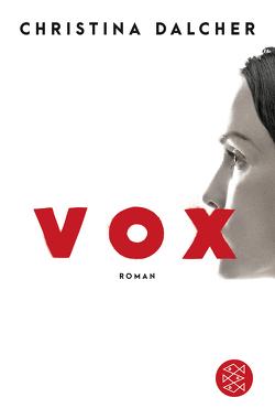 Vox von Aeckerle,  Susanne, Balkenhol,  Marion, Dalcher,  Christina