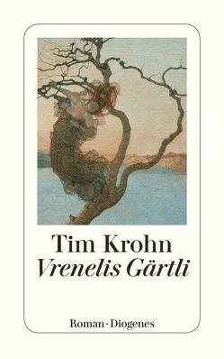 Vrenelis Gärtli von Krohn,  Tim