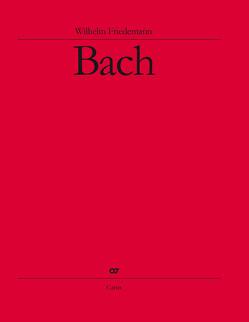 W.F. Bach: Gesamtausgabe Band 4 von Bach,  Wilhelm Friedemann, Wollny,  Peter