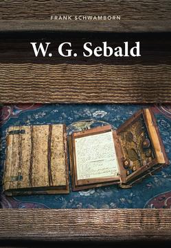 W. G. Sebald von Schwamborn,  Frank