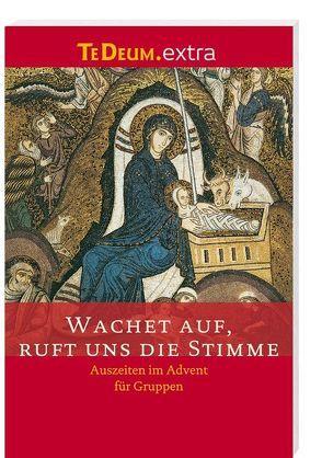 Wachet auf, ruft uns die Stimme von Ars Liturgica,  Ars, Maierhof,  Jens, Verlag Katholisches Bibelwerk,  Verlag