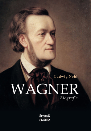 Wagner von Nohl,  Ludwig