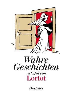 Wahre Geschichten von Loriot