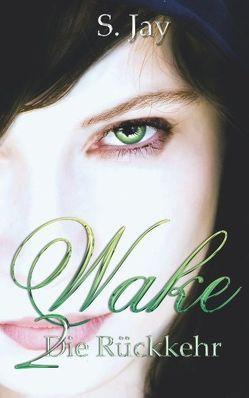 Wake 2 – Die Rückkehr von Jay,  Sasa