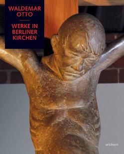 Waldemar Otto von Braun,  Reinhart, Sommer,  Brigitte