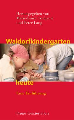 Kinderlieder Waldorf DUOverlag Meyer-Schenk Als Körnlein gesät