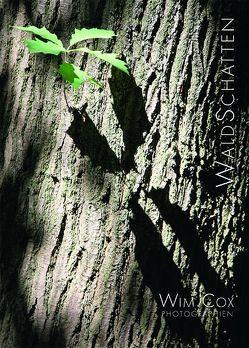 Waldschatten von Cox,  Wim