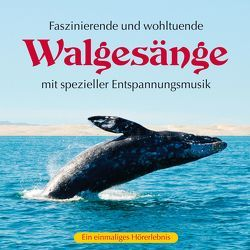 Walgesänge von Kings of Nature