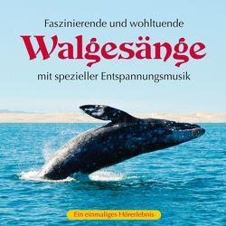 Walgesänge von Kings of Nature