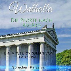 Walhalla von Parzzival