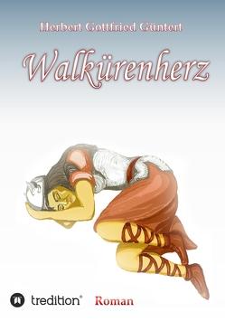 Walkürenherz von Güntert,  Herbert Gottfried