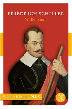 Wallenstein von Schiller,  Friedrich