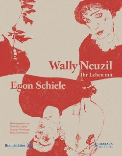 Wally Neuzil von Leopold,  Diethard, Pumberger,  Stephan, Summerauer,  Birgit