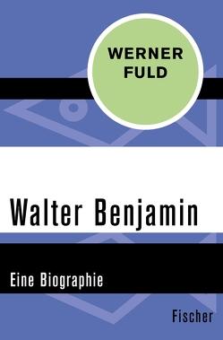 Walter Benjamin von Fuld,  Werner