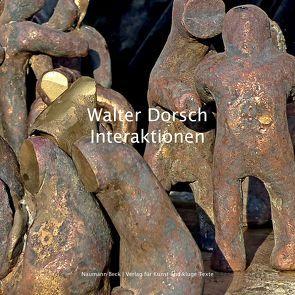 Walter Dorsch von Beck,  Mathias, Oos,  Simon