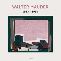 Walter Mauder von Ortmeier,  Martin, Ortmeier,  Philipp