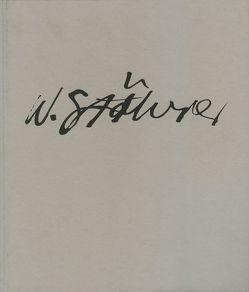 Walter Stöhrer von Forstbauer,  Nikolai B, Friese,  Klaus G, Thurow,  Beate