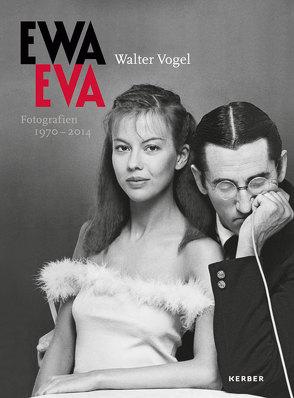 Walter Vogel von Vogel,  Walter