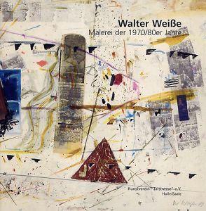 Walter Weiße von Müller-Wenzel,  Christin, Rataiczyk,  Matthias