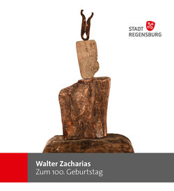 Walter Zacharias von Dersch,  Wolfgang, Meyer,  Reiner, Zacharias,  Claudia