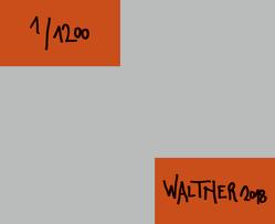 Waltner 2018 von Waltber,  Alexander