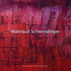 Waltraud Schwendinger von Rosenkranz,  Anika