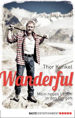 Wanderful von Kunkel,  Thor