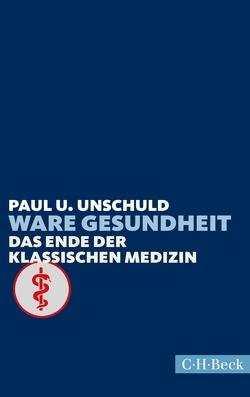 Ware Gesundheit von Unschuld,  Paul U