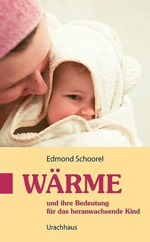 Wärme von Holberg,  Marianne, Schoorel,  Edmond