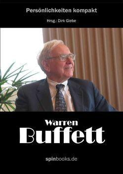 Warren Buffett von Glebe,  Dirk
