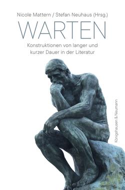 Warten von Mattern,  Nicole, Neuhaus,  Stefan