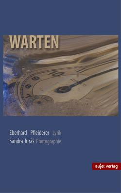 Warten von Pfleiderer,  Eberhard