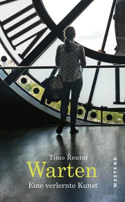 Warten von Reuter,  Timo