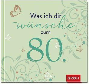 80 Geburtstag Geschenke Mann Alle Bucher Und Publikation Zum Thema