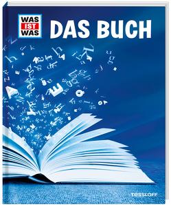 WAS IST WAS Das Buch von Flessner,  Bernd