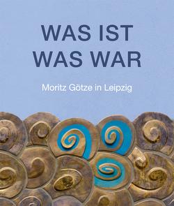 WAS IST WAS WAR von Götze,  Moritz, Lorenz,  Katharina