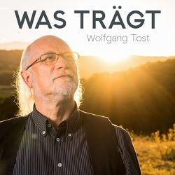 Was trägt von Lehmann,  Theo, Paul,  Katrin, Philipp,  Jörn, Tost,  Wolfgang