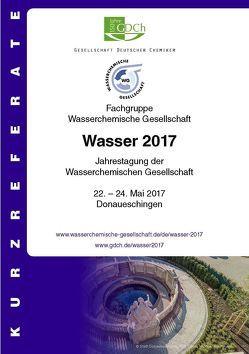 Wasser 2017
