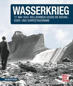 Wasserkrieg von Euler,  Helmuth