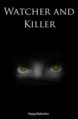 Watcher and Killer von Nitschke,  Nele