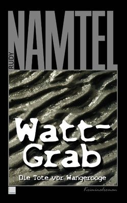 Watt-Grab von Namtel,  Rudy