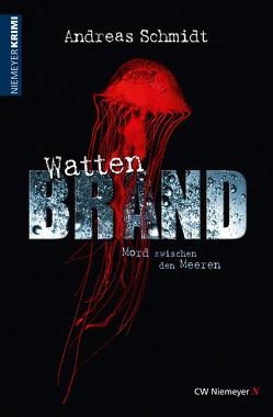 WattenBrand von Schmidt,  Andreas
