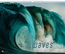 Waves 2021 von Collins,  Ray