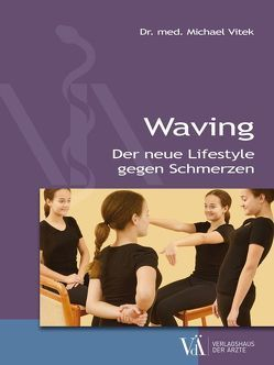 Waving von Vitek,  Michael