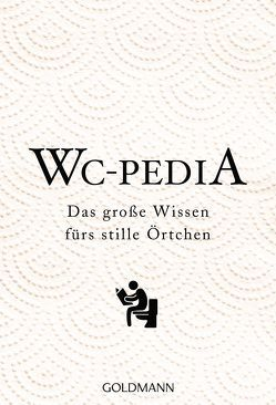 WC Pedia von Exo,  Ingrid