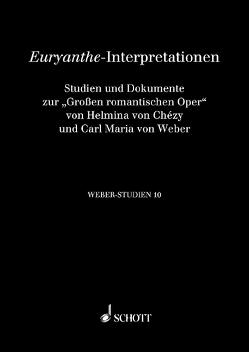 Weber-Studien 10 von Bandur,  Markus, Betzwieser,  Thomas, Ziegler,  Frank
