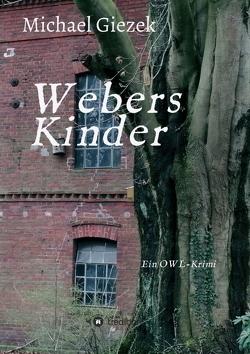 Webers Kinder von Giezek,  Michael